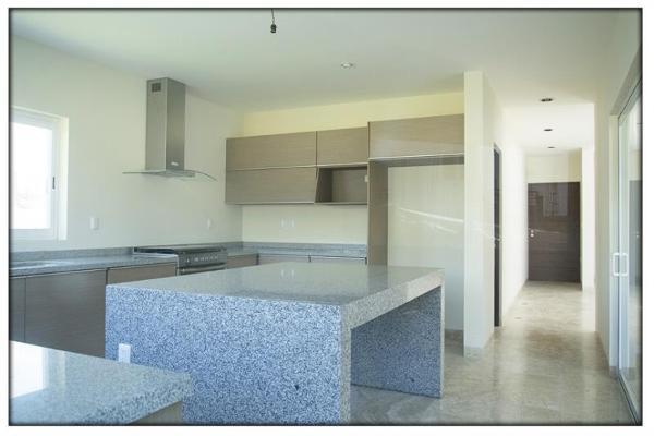 Foto de casa en venta en  , jurica, querétaro, querétaro, 2682245 No. 08