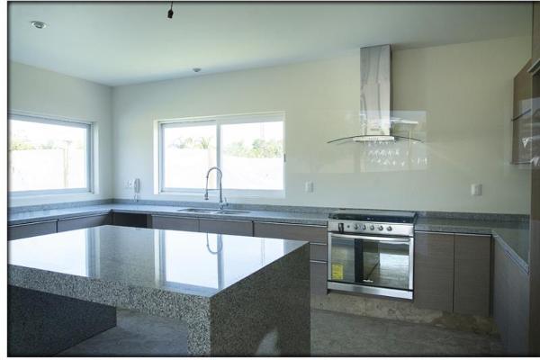 Foto de casa en venta en  , jurica, querétaro, querétaro, 2682245 No. 10