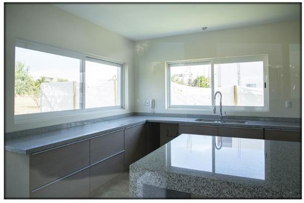 Foto de casa en venta en  , jurica, querétaro, querétaro, 2682245 No. 11