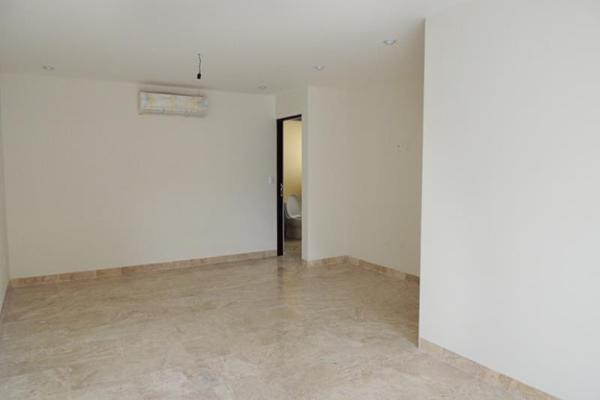 Foto de casa en venta en  , jurica, querétaro, querétaro, 2682245 No. 22