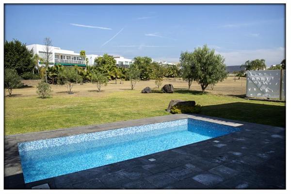Foto de casa en venta en  , jurica, querétaro, querétaro, 2682245 No. 27