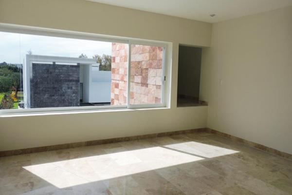 Foto de casa en venta en  , jurica, querétaro, querétaro, 2682245 No. 30