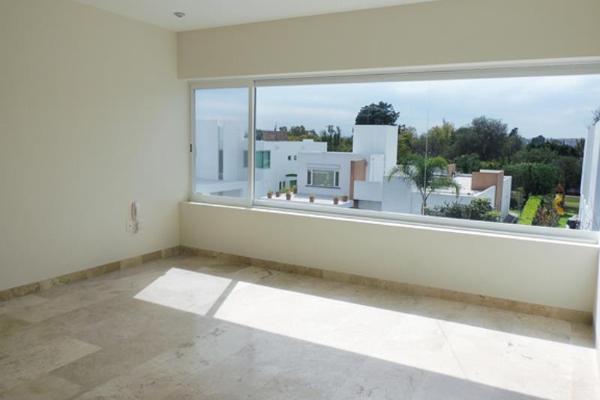 Foto de casa en venta en  , jurica, querétaro, querétaro, 2682245 No. 32