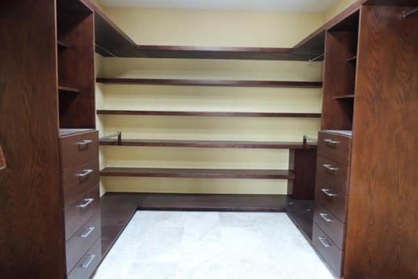 Foto de casa en venta en  , jurica, querétaro, querétaro, 2682245 No. 36