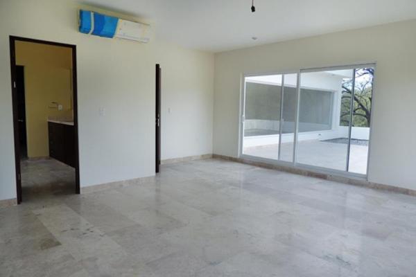 Foto de casa en venta en  , jurica, querétaro, querétaro, 2682245 No. 38
