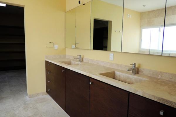 Foto de casa en venta en  , jurica, querétaro, querétaro, 2682245 No. 39