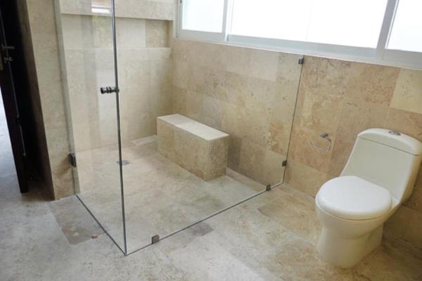 Foto de casa en venta en  , jurica, querétaro, querétaro, 2682245 No. 41