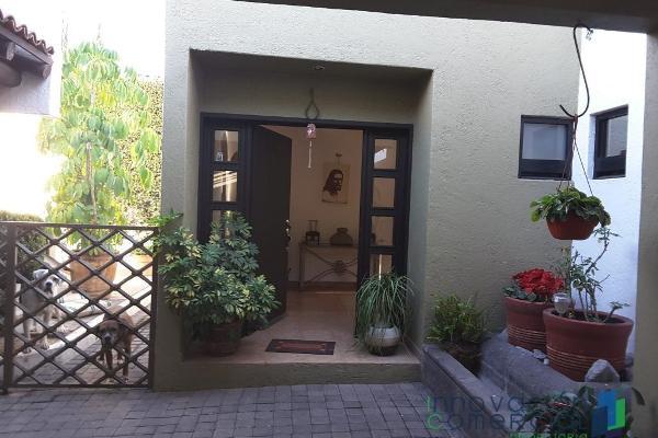 Foto de casa en venta en  , jurica, querétaro, querétaro, 4642308 No. 14