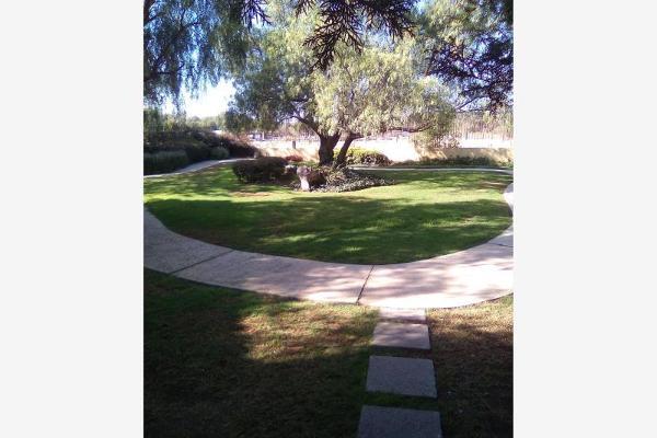 Foto de casa en venta en  , jurica, querétaro, querétaro, 4653512 No. 02