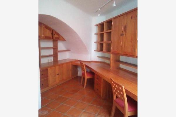 Foto de casa en venta en  , jurica, querétaro, querétaro, 4653512 No. 06
