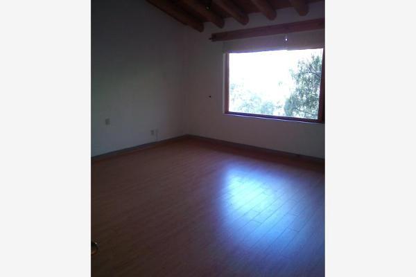 Foto de casa en venta en  , jurica, querétaro, querétaro, 4653512 No. 07