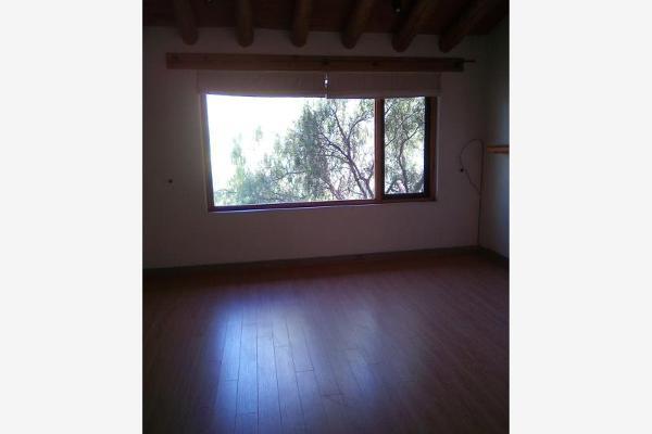 Foto de casa en venta en  , jurica, querétaro, querétaro, 4653512 No. 10