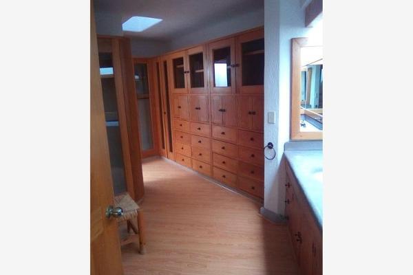 Foto de casa en venta en  , jurica, querétaro, querétaro, 4653512 No. 11