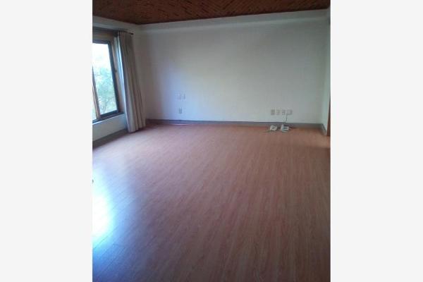 Foto de casa en venta en  , jurica, querétaro, querétaro, 4653512 No. 13