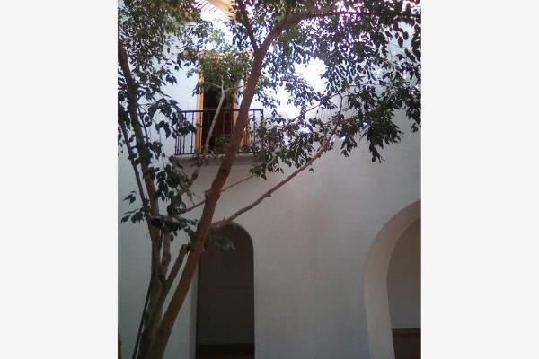 Foto de casa en venta en  , jurica, querétaro, querétaro, 4653512 No. 14