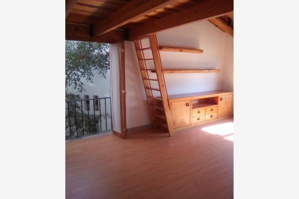 Foto de casa en venta en  , jurica, querétaro, querétaro, 4653512 No. 15