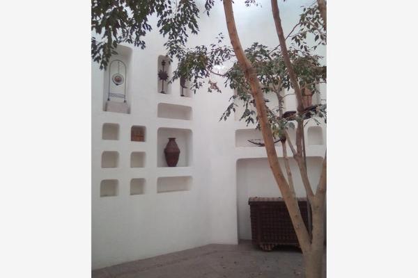 Foto de casa en venta en  , jurica, querétaro, querétaro, 4653512 No. 16