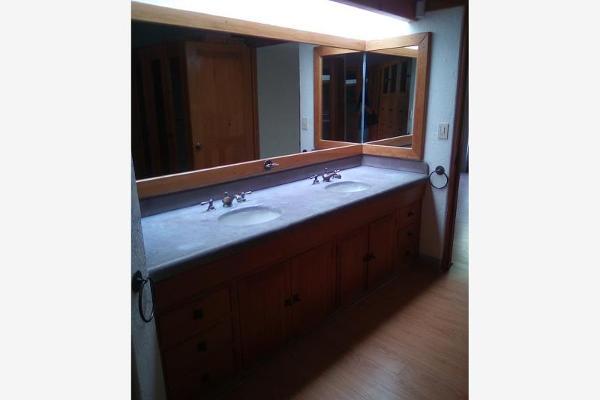 Foto de casa en venta en  , jurica, querétaro, querétaro, 4653512 No. 17