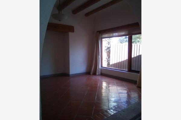 Foto de casa en venta en  , jurica, querétaro, querétaro, 4653512 No. 18