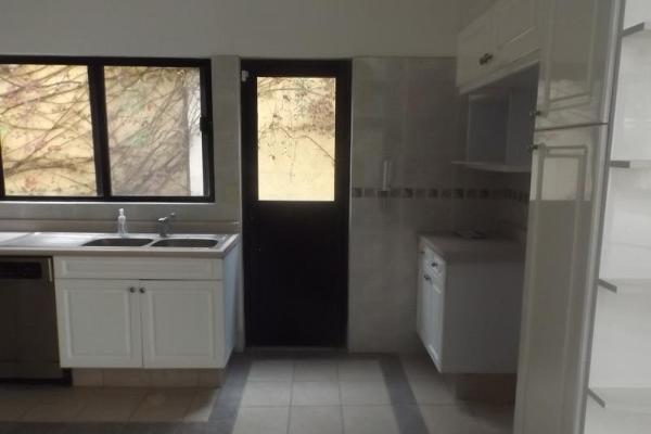 Foto de casa en venta en  , jurica, querétaro, querétaro, 4655065 No. 02
