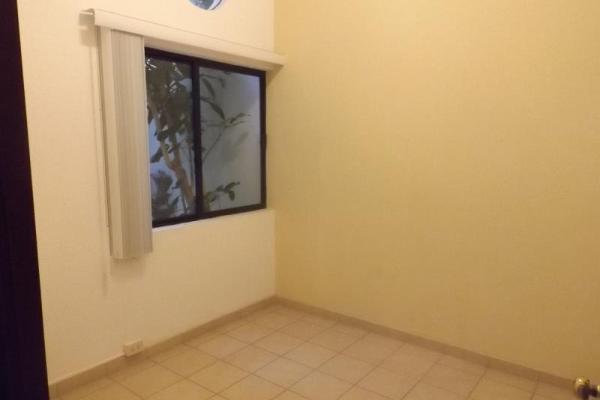 Foto de casa en venta en  , jurica, querétaro, querétaro, 4655065 No. 06