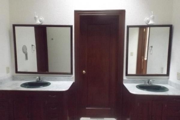 Foto de casa en venta en  , jurica, querétaro, querétaro, 4655065 No. 10