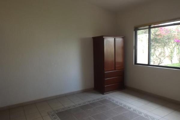 Foto de casa en venta en  , jurica, querétaro, querétaro, 4655065 No. 15