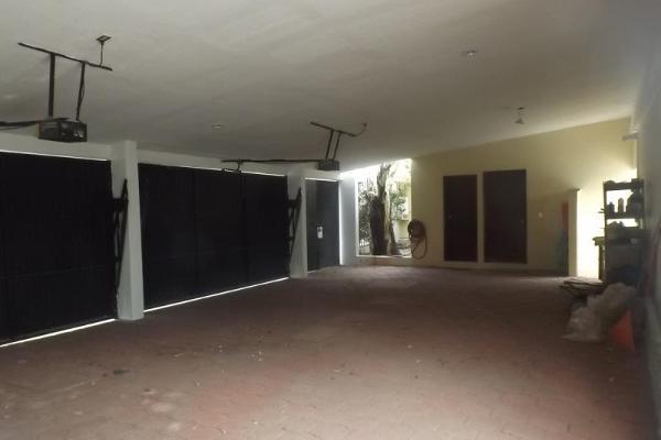 Foto de casa en venta en  , jurica, querétaro, querétaro, 4655065 No. 18