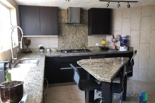 Foto de casa en venta en  , jurica, querétaro, querétaro, 4665706 No. 03