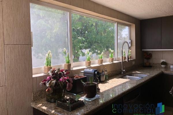 Foto de casa en venta en  , jurica, querétaro, querétaro, 4665706 No. 11