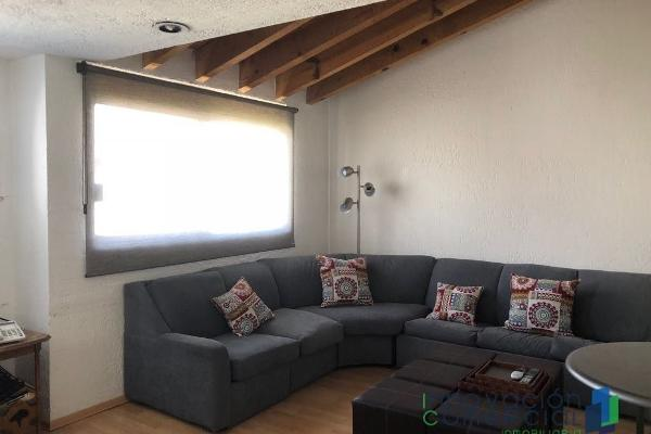 Foto de casa en venta en  , jurica, querétaro, querétaro, 4665706 No. 13