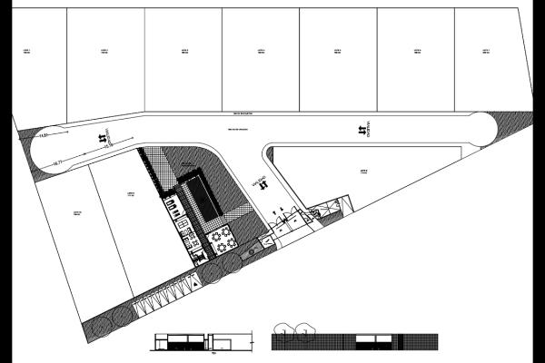 Foto de terreno habitacional en venta en  , jurica, querétaro, querétaro, 4668569 No. 06