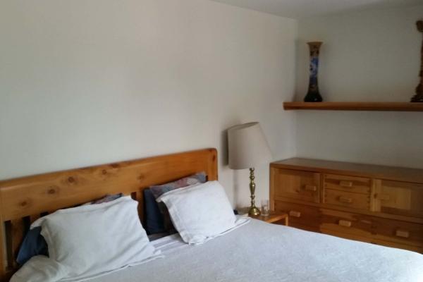 Foto de casa en venta en  , jurica, querétaro, querétaro, 6159897 No. 05