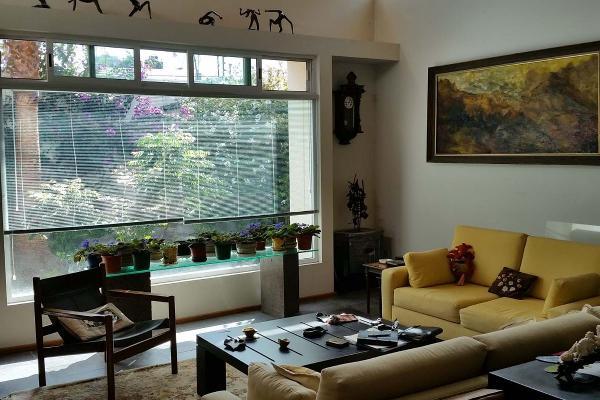 Foto de casa en venta en  , jurica, querétaro, querétaro, 6159897 No. 07