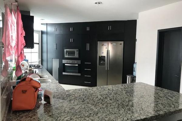 Foto de casa en venta en  , jurica, querétaro, querétaro, 6477494 No. 18