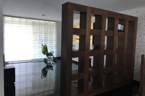 Foto de casa en venta en  , jurica, querétaro, querétaro, 6477494 No. 20