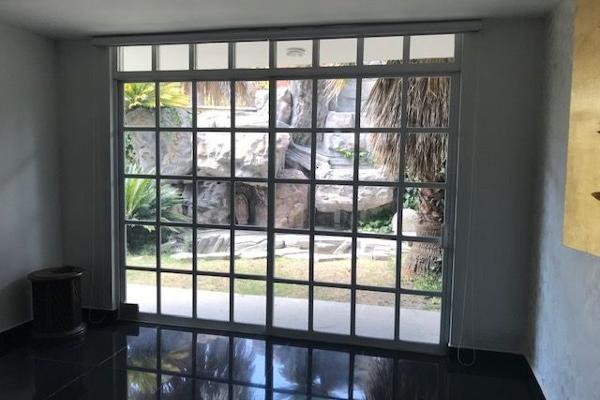 Foto de casa en venta en  , jurica, querétaro, querétaro, 6477494 No. 22