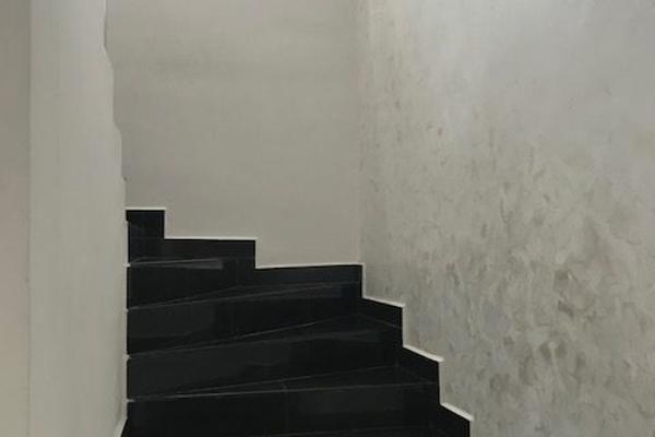 Foto de casa en venta en  , jurica, querétaro, querétaro, 6477494 No. 25