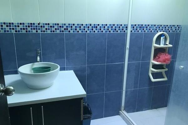Foto de casa en venta en  , jurica, querétaro, querétaro, 6477494 No. 38
