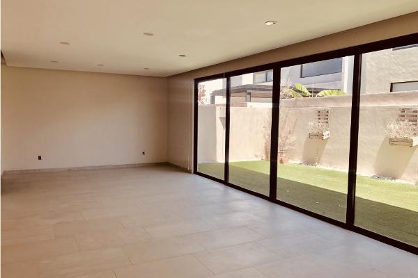 Foto de casa en venta en  , jurica, querétaro, querétaro, 9311377 No. 02