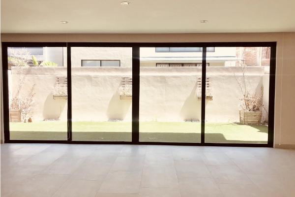 Foto de casa en venta en  , jurica, querétaro, querétaro, 9311377 No. 03