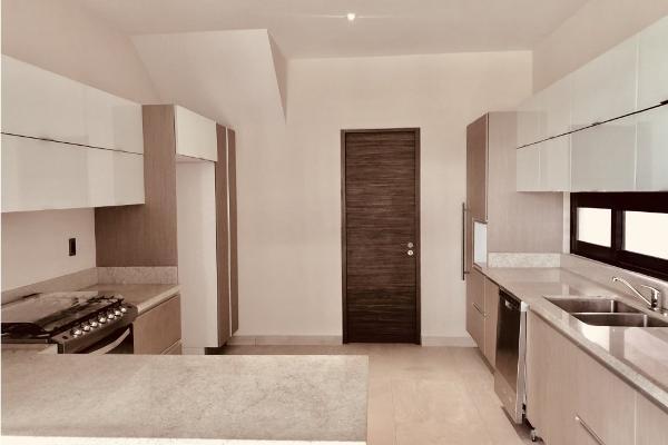 Foto de casa en venta en  , jurica, querétaro, querétaro, 9311377 No. 05