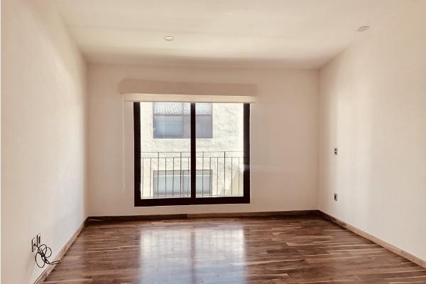 Foto de casa en venta en  , jurica, querétaro, querétaro, 9311377 No. 08