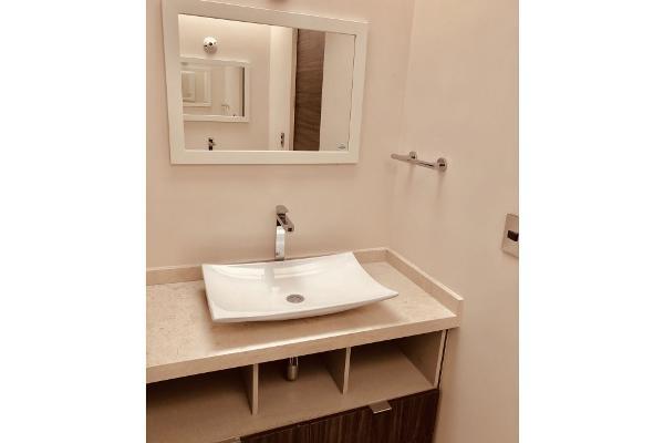 Foto de casa en venta en  , jurica, querétaro, querétaro, 9311377 No. 09