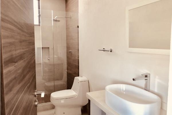 Foto de casa en venta en  , jurica, querétaro, querétaro, 9311377 No. 11
