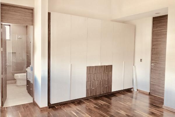 Foto de casa en venta en  , jurica, querétaro, querétaro, 9311377 No. 12
