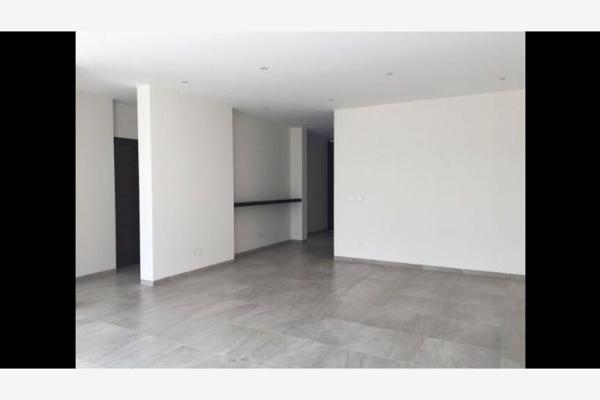 Foto de casa en venta en juriquilla 1, punta juriquilla, querétaro, querétaro, 8114022 No. 03
