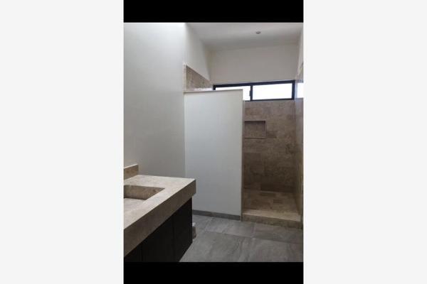 Foto de casa en venta en juriquilla 1, punta juriquilla, querétaro, querétaro, 8114022 No. 05
