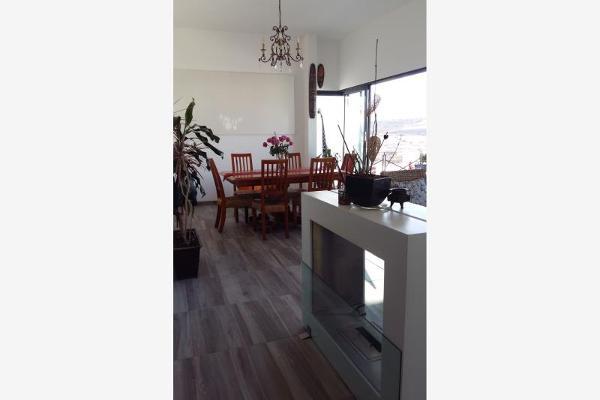 Foto de casa en venta en juriquilla 526, cumbres del lago, querétaro, querétaro, 4651215 No. 11