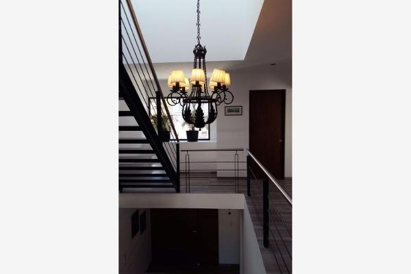 Foto de casa en venta en juriquilla 526, cumbres del lago, querétaro, querétaro, 4651215 No. 14